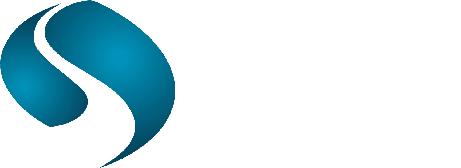 Sculpt Tri-Cities png