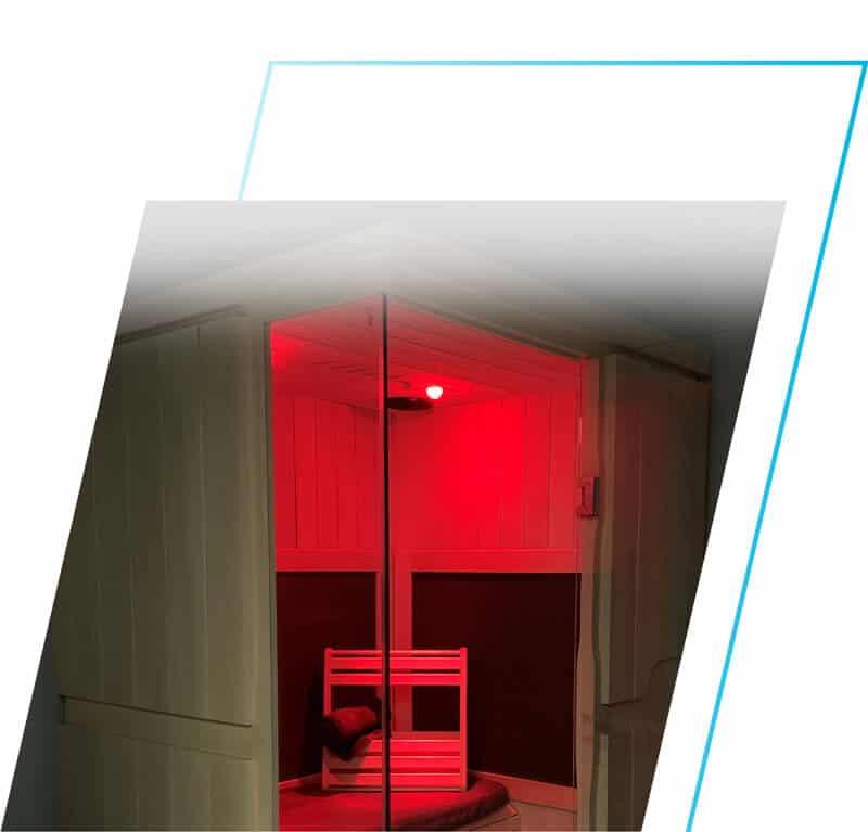SCU-infraredsauna-photo-hero-WEB