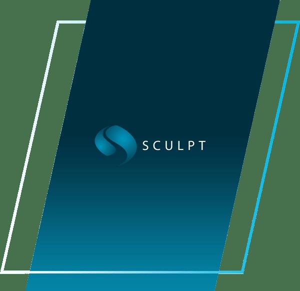 SCU-placeholder